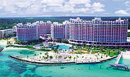 Description: http://www.caribbeanholidays.biz/Bahamas1.jpg