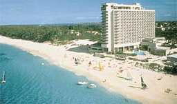 Description: http://www.cevacation.com/Bahamas2.jpg