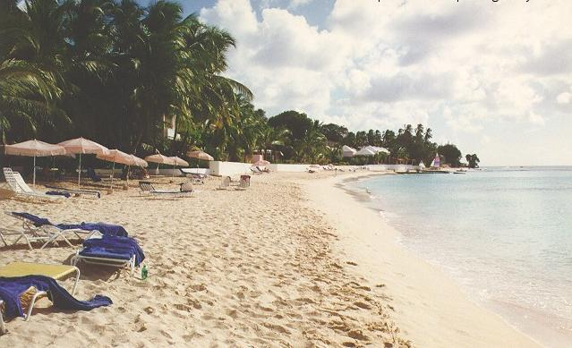 Descripxion: http://www.cevacation.com/Barbados28.jpg
