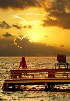 Description: http://www.caribbeanholidays.biz/Belize2.jpg