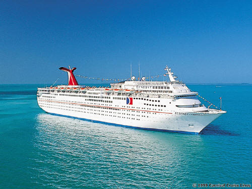 Description: http://www.cevacation.com/Carnivalship.jpg