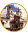 Description: http://www.cevacation.com/Ecuador1.jpg