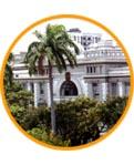 Description: http://www.cevacation.com/Ecuador3.jpg