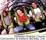 Description: http://www.cevacation.com/Orlando.jpg