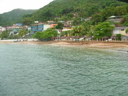 Description: http://www.cevacation.com/Panama3.jpg