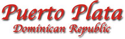 Description: http://www.caribbeanholidays.biz/Perto_plata.jpg