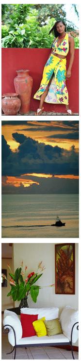 Description: http://www.caribbeanholidays.biz/PuntaCana_images.jpg
