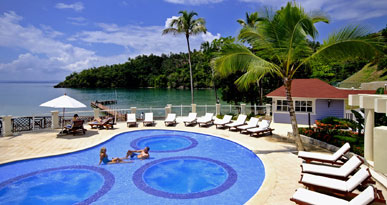 Description: http://www.cevacation.com/Samana1.jpg