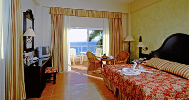 Description: http://www.cevacation.com/Samana2.jpg