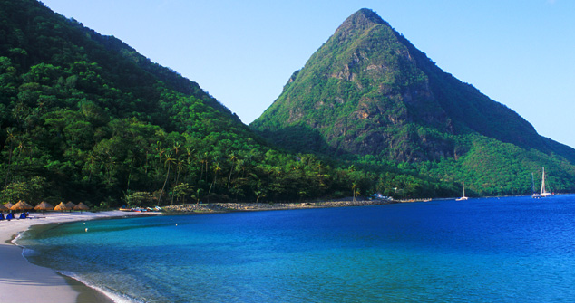 Description: http://www.cevacation.com/StLucia.jpg