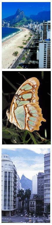 Description: http://www.cevacation.com/buenos-aires_images.jpg