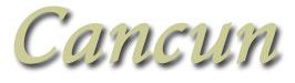 Description: http://www.cevacation.com/cancun.jpg
