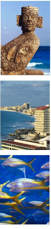 Description: http://www.cevacation.com/cancun_images.jpg